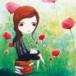 avatar LilyElzevir