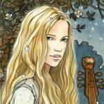 avatar Artemissia Gold