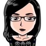avatar Edorielle