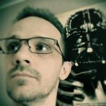 avatar DavidKran