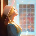 avatar Amanite