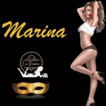 avatar Marina Les Tentatrices