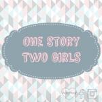 avatar OneStoryTwoGirls
