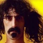 avatar Rigmarole9