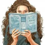 avatar Lily Owl