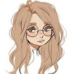 avatar Ineselm