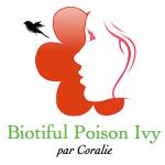 avatar BiotifulPoisonIvy