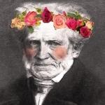 avatar Spleenn