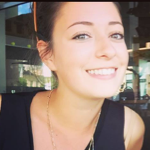 avatar Anne Nina