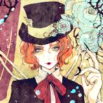 avatar LiterallyBook