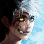 avatar Dans la tete de Johanna