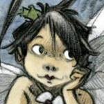 avatar Ombreuse