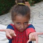 avatar Laetitia811