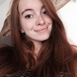 avatar Lazylizzy