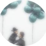 avatar Sushi_au_saumon