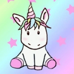 avatar Unicorne