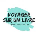 avatar Voyager sur un livre
