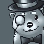avatar Bluesky