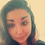 avatar Missfolle