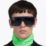 avatar Vladimir Boudchnek