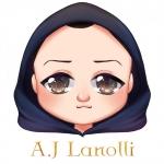 avatar AJ-Lanolli