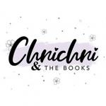 avatar Chrichriandthebooks