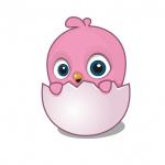 avatar Sorain