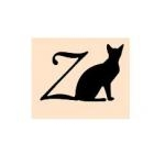avatar leslivresde Zea