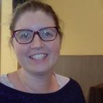 avatar LaureenBrocorens