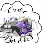 avatar Crocbooks