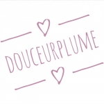 avatar DouceurPlume