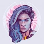 avatar SoFuckingWhat