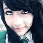 avatar Erza38
