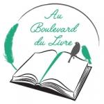 avatar Au boulevard du livre
