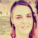 avatar Face de herisson