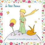 avatar Petit Bonheur Du Jour