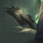 avatar Sinjord