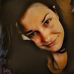 avatar Ness_bouquine