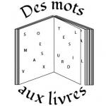 avatar Desmotsauxlivres
