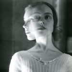 avatar Marie Jones