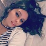 avatar Lilo7788