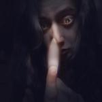 avatar InkDragonfly