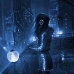 avatar Little-Night-Owl