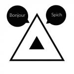 avatar bonjourspich