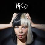avatar Just_Real_Nico