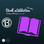 avatar BooksAddictive