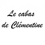 avatar CabasdeClem