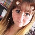 avatar EnjoyLitteraire