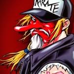 avatar Joko