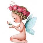 avatar Bouquins de Petronille